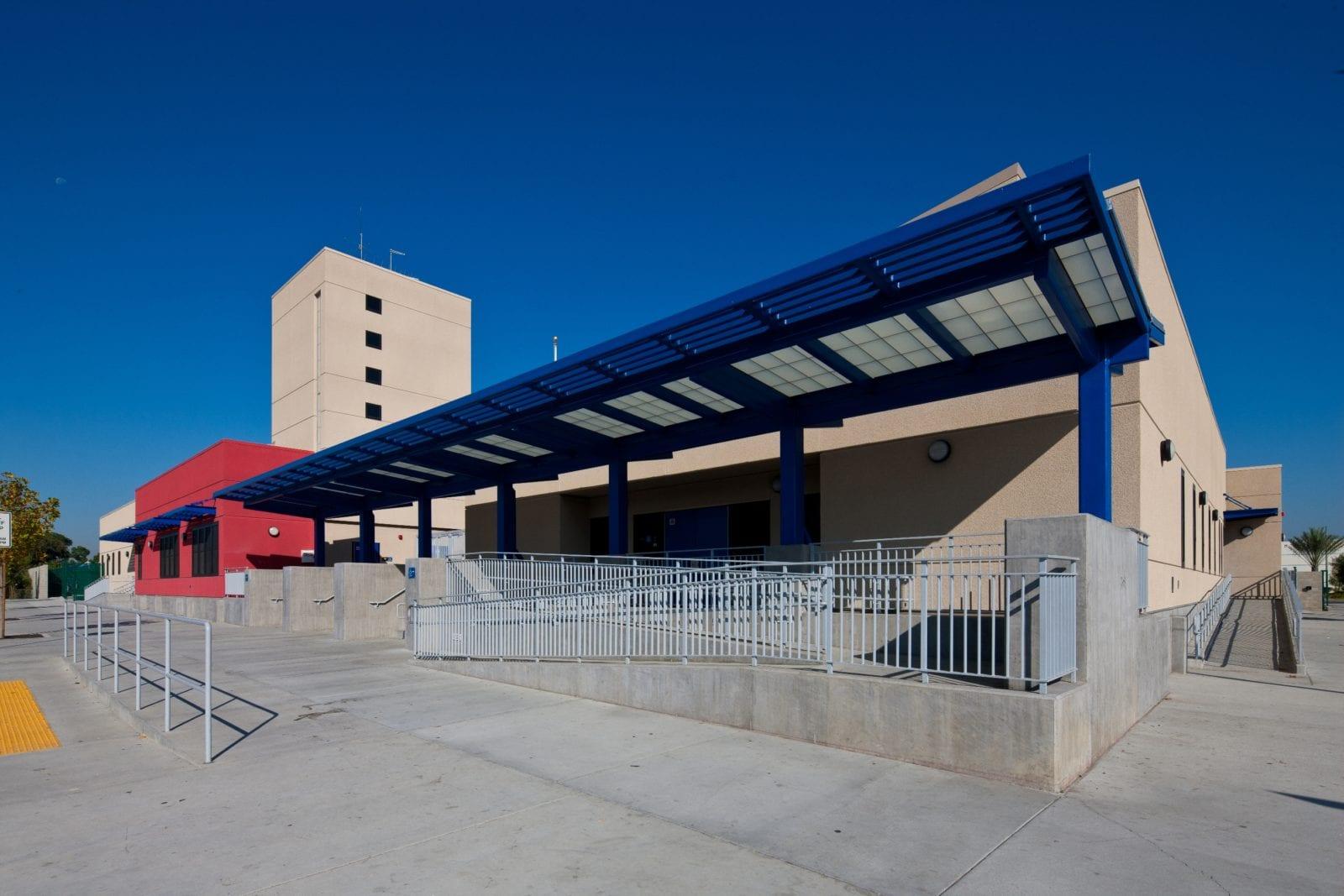 los angeles unified school district south region interior design schools los angeles brilliant interior